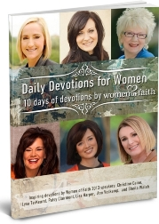 daily-devotions-for-women 179x250