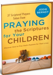 praying-scriptures-for-children 178x251