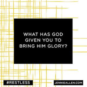 restless_social9