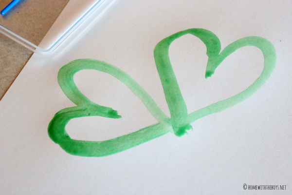 SPD 2 Hearts