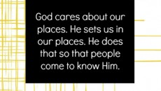 restless-god-cares-places